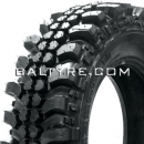 Rehvid ZIARELLI 155/80R13 EXTREME FOREST 79T M+S; 3PMSF