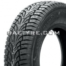 Pneumatika INSA-TURBO 205/70R15 TURBO WINTER GRIP M+S