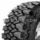 Pneumatika INSA-TURBO 265/75 R 16 TRACTION TRACK TL