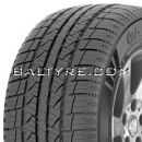 Pneumatika AEOLUS 235/65 R 17 XL AS02 TL