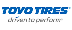 Offroad tires TOYO